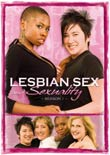 Katherine Linton (R): Lesbian Sex and Sexuality, Season 1