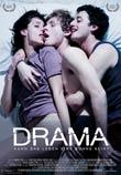 Matias Lira (R): Drama - Kann das Leben eine B�hne sein?