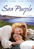 Donatella Maiorca (R): Sea Purple