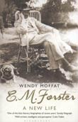 Wendy Moffat: E.M. Forster