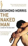 Desmond Morris: The Naked Man