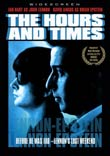Christopher Munch (R): The Hours and Times