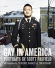 Scott Pasfield: Gay in America