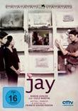 Francis Xavier Pasion (R): Jay