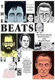 Harvey Pekar, Paul Buhle (Hg.): The Beats