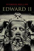 Seymour Phillips: Edward II - € 44.95