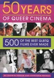 Darwin Porter, Danforth Prince: 50 Years of Queer Cinema