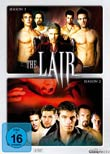 Fred Olen Ray (R): The Lair - Seasons 1 & 2