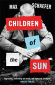 Max Schaefer: Children of the Sun