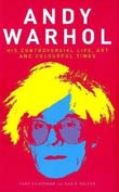 Tony Scherman, David Dalton: Andy Warhol