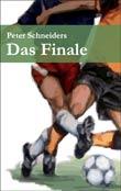 Martin Schneider, Marc Diehl (Hg.): Gender, Queer und Fetisch