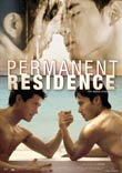 Scud (R): Permanent Residence
