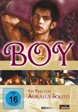 Auraeus Solito (R): Boy