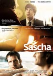 Dennis Todorovic (R): Sascha