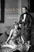 Richard Dellamora: Radclyffe Hall