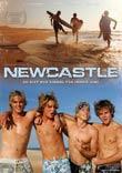 Dan Castle (R): Newcastle - Du bist nur einmal f�r immer jung