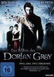 Oliver Parker (R) : Das Bildnis des Dorian Gray