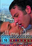 Maher Sabry (R): All My Life (Toul omry)