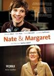 Nathan Adloff (R): Nate und Margaret
