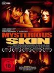 Gregg Araki (R): Mysterious Skin