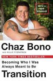 Chaz Bono and Billie Fitzpatrick: Transition
