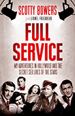 Scotty Bowers: Full Service