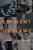 Christopher Bram: Eminent Outlaws