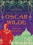 Gyles Brandreth: Oscar Wilde and the Vatican Murders