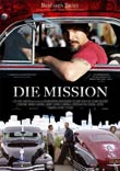 Peter Bratt (R): Die Mission (La Mission)
