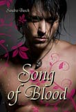 Sandra Busch: Song of Blood