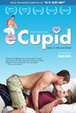 J.C. Calciano (R): eCupid - Love on the Download