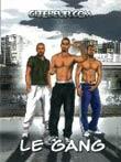 Citebeur.com (ed.): Le Gang