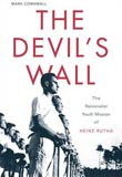 Mark Cornwall: The Devil's Wall