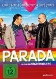 Srdjan Dragojevic (R): Parada