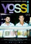 Eytan Fox (R): Yossi