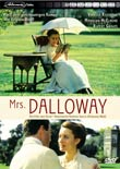 Marleen Gorris (R): Mrs. Dalloway