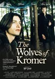 Will Gould (R): The Wolves of Kromer