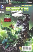 James Robinson etc.: Earth 2 - Vol. 5