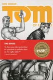Dian Hanson (Hg.): Tom of Finland, Vol. II: Bikers