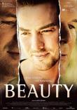 Oliver Hermanus (R): Beauty - Jeder Mann hat ein Geheimnis