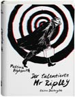 Patricia Highsmith: Der talentierte Mr. Ripley