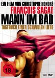 Christophe Honor� (R): Mann im Bad