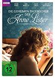 James Kent (R): Die geheimen Tageb�cher der Anne Lister