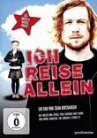Stian Kristiansen (R): Ich reise allein