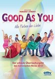 Mariano Lamberti (R): Good as You - Alle Farben der Liebe