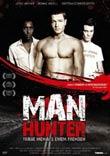 Dan Lantz (R): Man Hunter - Traue niemals einem Fremden