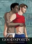 Dale Lazarov und Alessio Slonimsky: Good Sports
