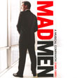 Mad Men: A Musical Compilation - Original Soundtrack