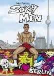 Swen Marcel: Soxy Men