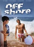 Sven J. Matten (R): Off Shore